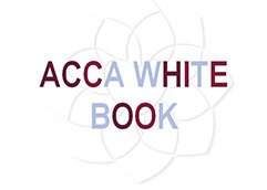ACCA White Book