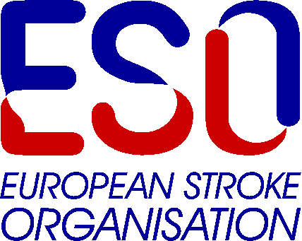 ESO Logo.png