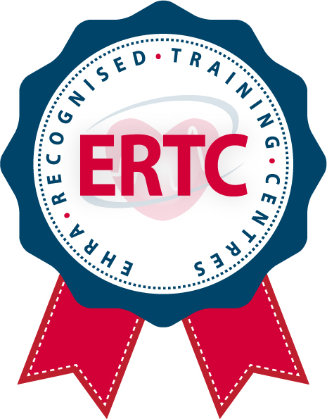 education career development certification adult transthoracic echo