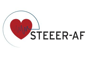 STEEER-AF Project Study